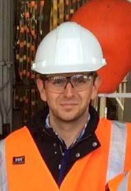 Technical Team Lead, Production Geoscience